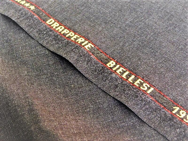 Cimosse-scritte-Drapperie-Biellesi